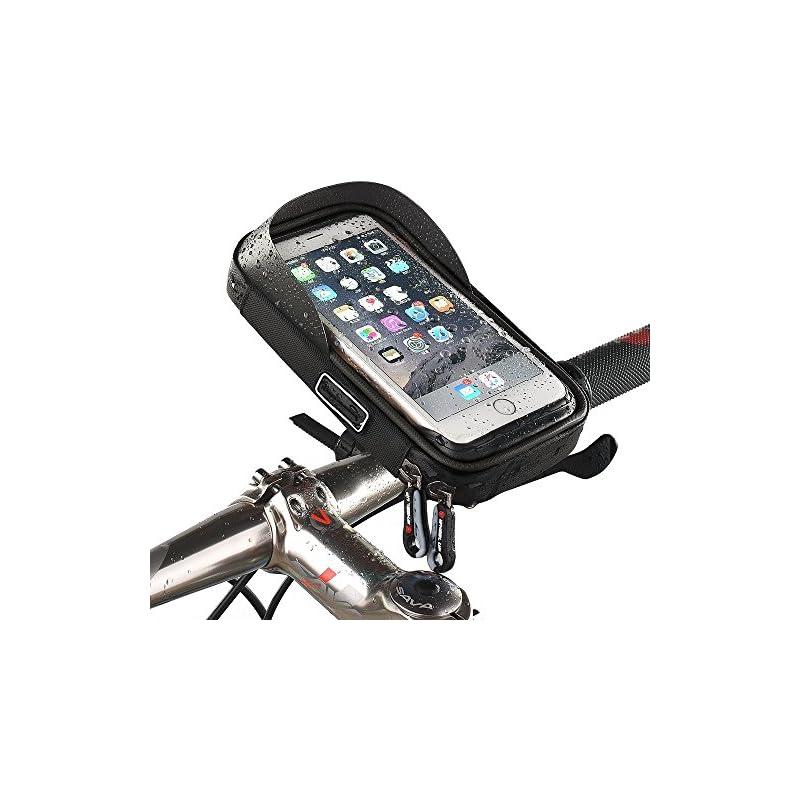 bike-handlebar-bag-moozo-universal