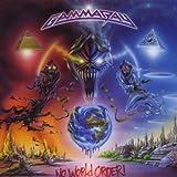 No World Order by Gamma Ray (2003-01-13)