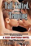 Tall, Tatted and Tempting: The Reed Brothers (Volume 1)