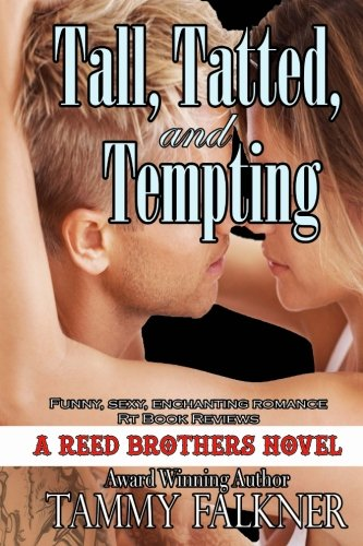 tall-tatted-and-tempting-the-reed-brothers-volume-1