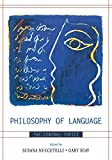 img - for Philosophy of Language: The Central Topics book / textbook / text book