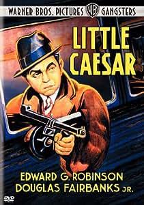 Little Caesar