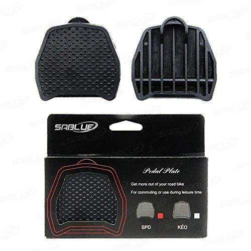 & # x81 a0 ; & # x8e0 F ; & # x677 F ; Shimano SPD-SL ブラック WF12456231 B074CV2P82 Shimano SPD-SL|ブラック ブラック Shimano SPD-SL