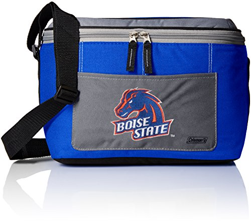 NCAA Boise State University 12 Can Soft Sided (Boise State Pool)