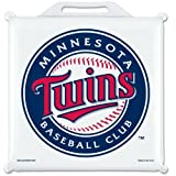 Minnesota Twins Stadium Seat Cushion