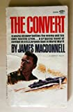 Convert, James MacDonnell, 0451030966