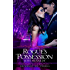 Rogue's Possession (Covenant of Thorns Book 2)