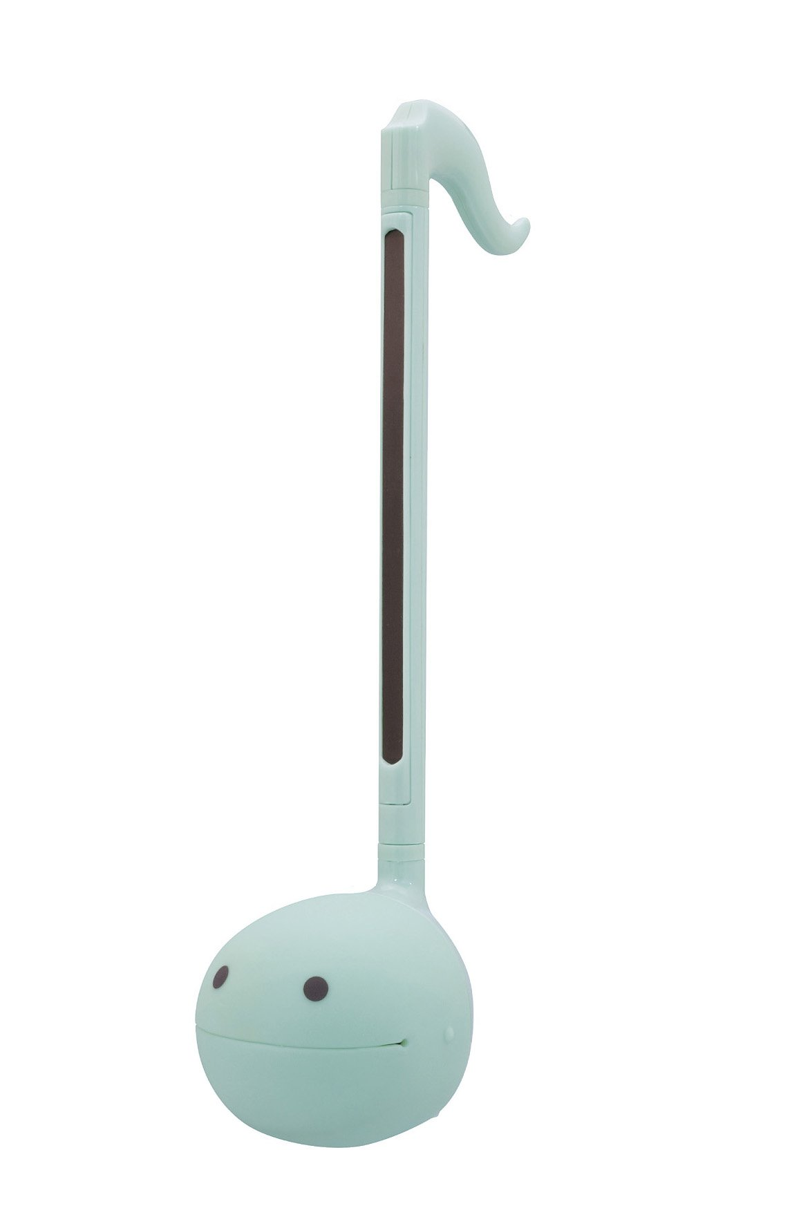 Cube Otamatone from Maywa Denki (Sweet Mint)