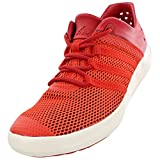 Adidas Sport Performance Men's Climacool Boat Pure Sneakers, Bold Orange, 11 M