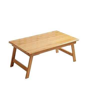 Bambú, Tablero de Escritura, Escritorio de la computadora, Mesa ...