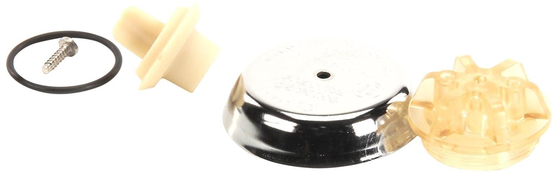 Chicago Faucet 892-202KNF Repair Kit (Cgft892-202 Kjknf