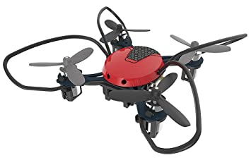Happy People 36940 - Nikko dron Air Nano, vehículos: Amazon.es ...