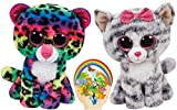 Beanie Boos For 2s - Best Reviews Guide
