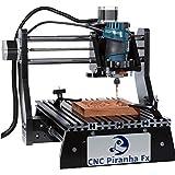 CNC Piranha FX