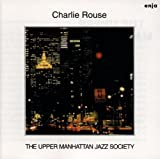 Upper Manhattan Jazz Society