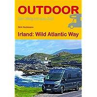 Irland: Wild Atlantic Way (Der Weg ist das Ziel)