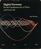 Digital Harmony, John Whitney, 007070015X