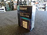 Centennial Technologies MicroDrive Hard Disk 170MB VINTAGE BRAND NEW SEALED