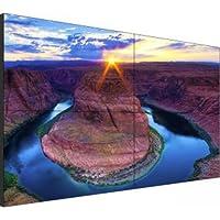 Planar Clarity Matrix 55-Inch Screen LED-Lit Monitor (997-8700-00)