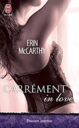 Carrément in love