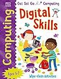 Get Set Go: Computing - Digital Skills