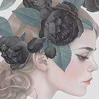 Roses LP