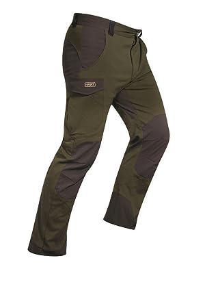 Amazon es Hart Pantalones Para Certas Y Caza Deportes Hombre De Yqwq04