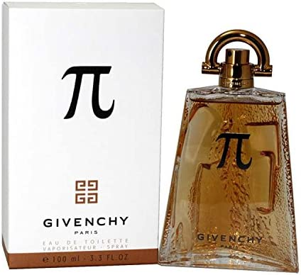 Givenchy Edt Men 3 For Spray3 Pi Ounce lKcF13TJ