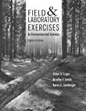 Field and Laboratory Activities for Environmental Science, Enger, Eldon and Smith, Bradley, 0077599829