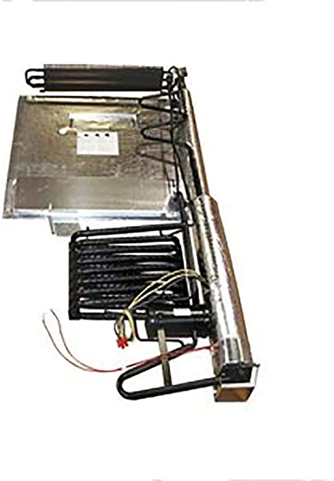 Norcold 634746 Refrigerator Cooling Unit