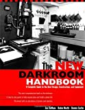 img - for The New Darkroom Handbook by Joe DeMaio (1998-11-20) book / textbook / text book