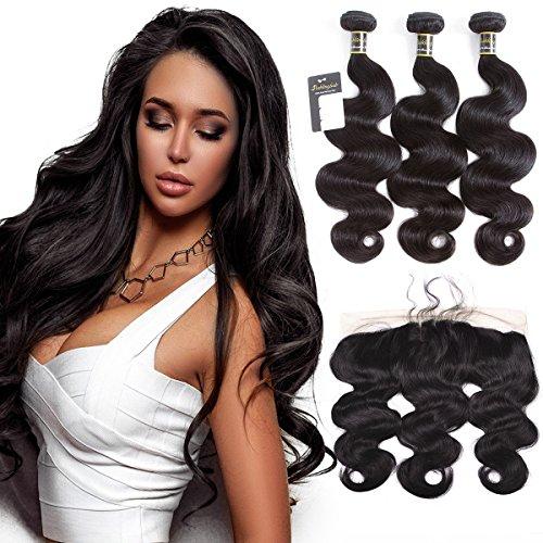 Taking Care Of Brazilian Body Wave Hair