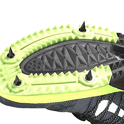 Nike Zoom Seier Xc Tre Svart
