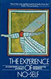 Experience of No-Self, Bernadette Roberts, 0394726936
