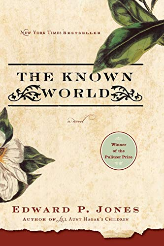 Image of The Known World