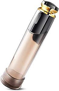 JIAWYSDZ Exercise Device Male Pénis Extěnder Relaxation Tools Men Handheld Pênīsgrowth Enlargement Pènísextênder Effective Pěňnis Pumps Enlarger Extensǐon