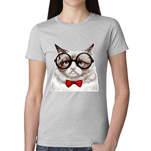 oh-no-class-again-kiz-funny-t-shirt-women-grey