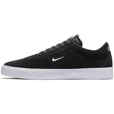 many fashionable hot sale online save off Nike SB Zoom Bruin Men's Skateboarding Shoe