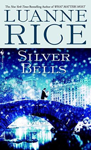 (Silver Bells)
