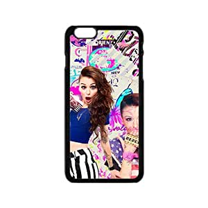 JIANADA Lavour New Style High Quality Comstom Protective Case Coverr For iPhone 6