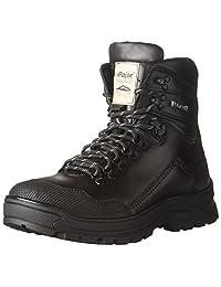 Pajar Men's Glacier Snow Boots