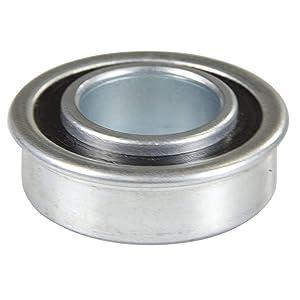 Stens 215-079 Wheel Bearing, Replaces Toro 110513