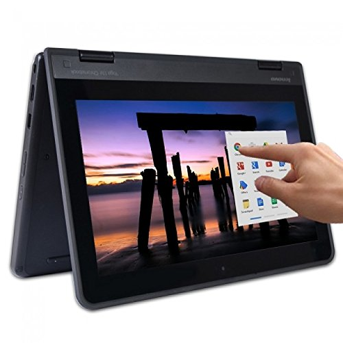Touchscreen Convertible Ultrabook N3150 Quad Core