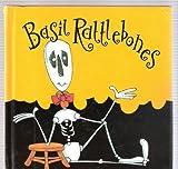 Basil Rattlebones, Geoff Cowan, 0812066049