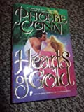 Hearts of Gold, Phoebe Conn, 0445208120