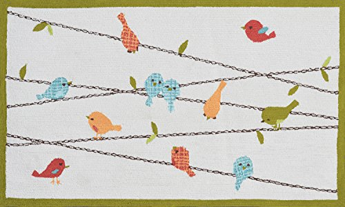 The-Rug-Market-Birds-On-A-Wire-Childrens-Area-Rug-28-X-48