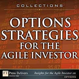 Options strategies amazon