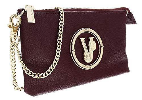 dea682d8ed7f Handbag Versace - Buyitmarketplace.com