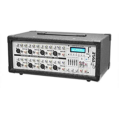 pyle-8-channel-bluetooth-audio-pa