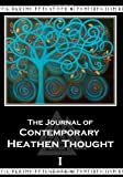 The Journal of Contemporary Heathen Thought, , 1452883718